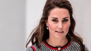 kate middleton earrings these are the earrings that kate middleton wears with everything
