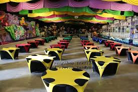 Spandex Table Cover Chair Cover Spandex Chair Cover Lycra Chair Cover Spandex Table