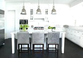 light fixtures kitchen island light fixtures kitchen island corbetttoomsen