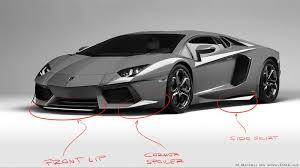 kit car lamborghini aventador dmc previews lamborghini aventador kit autoevolution
