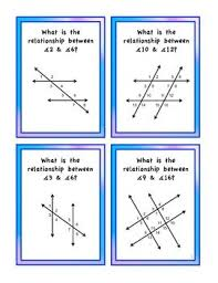 best 25 interior and exterior angles ideas on pinterest angles