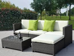Discount Patio Furniture Sets - furniture stamped concrete patio on patio umbrellas with best