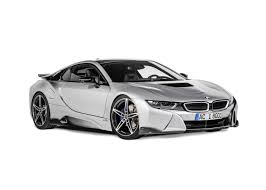 Bmw I8 Modified - 2015 ac schnitzer bmw i8 coupe cars electric modified tuning