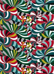 tissus motif paris cuisine motif spinning design anna danielsson tissus d u0026