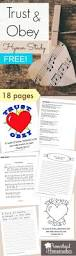 149 best devotions and curriculum images on pinterest christian