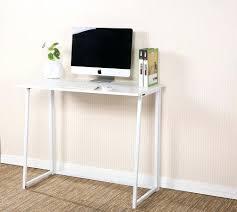 Small Computer Desks For Sale Small Desk For Sale Ottawa Compact Computer Desks Uk