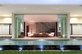 cgarchitect professional 3d architectural visualization luxury