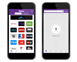 5 things you didn u0027t know you can do with your roku player or roku tv