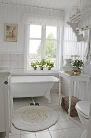 small bathroom pedestal sink and mirror bathtub faucet shower