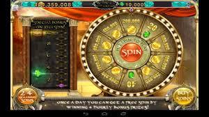 slots hacked apk titan slots hack apk coins and gems