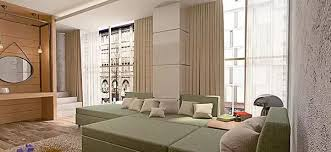 interior design for beginners what s the best 3d program for beginners in the field of interior
