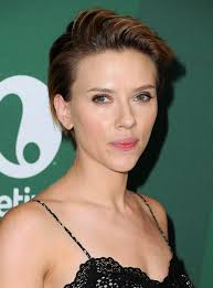 celebrity short hairstyles instyle com