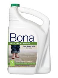 Bona Matte Floor Finish by Amazon Com Bona Pro Series Wt760051164 Stone Tile And Laminate