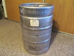 how much does a pallet of bud light cost empty beer keg ebay