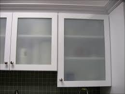 kitchen kitchens redo kitchen cabinets kitchen cabinet stores
