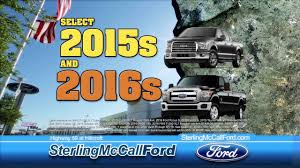lexus service sterling mccall 25 off the msrp sterling mccall ford youtube