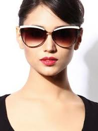 designer sonnenbrillen damen armani sonnenbrille italienische eleganz design sonnenbrillen
