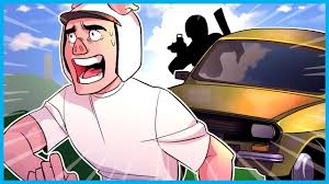 pubg youtube funny pubg funny moments fails they ran me the f ck over
