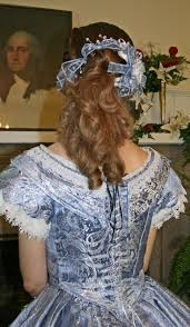 best 25 civil war hairstyles ideas on pinterest victorian era