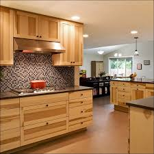 Buy Unfinished Kitchen Cabinet Doors by Kitchen Wood Cabinet Doors Kitchen Cabinet Options Cheap