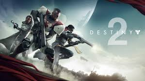 logical increments game build guide destiny 2 pc