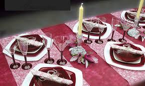 assiette jetable mariage assiette plastique mariage meilleures images d inspiration pour