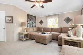 virtual mobile home design clayton homes of rock hill sc new homes