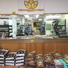 Indoor Garden Supplies - garden supply store unique hydroponics store hydroponic supplies