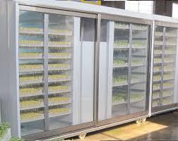 chambre hydroponique formation fourrage hydroponique le 24 mai 2015 fourrage vert