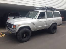taro the fj60 build and adventure page 2 ih8mud forum