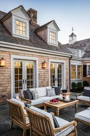 Starter Homes by 25 Best Cedar Shingle Homes Ideas On Pinterest Cedar Shingle