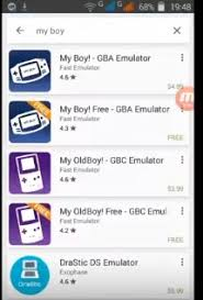 my boy free apk how to my oldboy apk version ultimate tech news