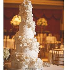 wedding cake tiers wedding cakes fluffy thoughts cakes mclean va and washington