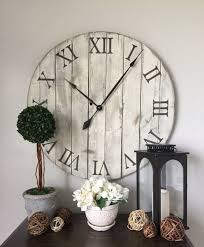 cool wall clock 40 cool wall clocks for any room of the house