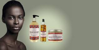 how to grow afro hair on the top while shaving the sides best natural hair growth products for black hair 4c afro hair