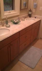 bath gallery kitchen sales inc knoxville tennessee