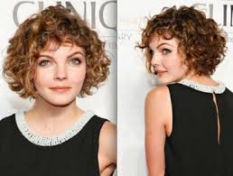 perm for over 50 short hair short curly hairstyles for round faces short hairstyles 2016