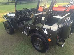 willys jeep truck for sale 5 best ebay jeeps for sale right now 4waam