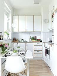 small apartment kitchen decorating ideas apartment kitchen decorating ideas apartment kitchen decorating