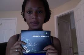 it works ultimate body applicator honest review youtube