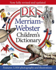 Kids Barnes And Noble Dictionaries Kids Reference U0026 Study Aids Kids Books Barnes