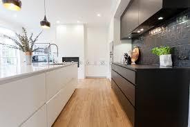 cuisines tendances cuisines tendances armoires de cuisine à laval macucina