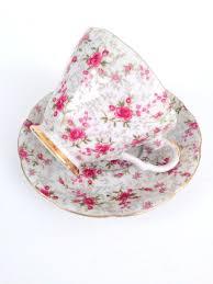 lefton china pattern 284 best tea cups lefton images on porcelain dish sets