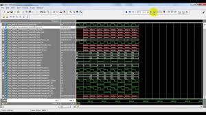 Trellis Encoder Convolutional Encoder And Adaptive Viterbi Decoder Verilog Code