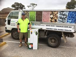 native plant nursery terrey hills first vegepod delivered