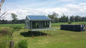 kit homes brisbane kit homes sydney kit granny flats brisbane pre