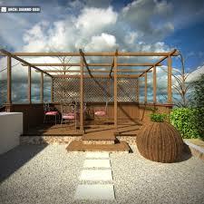 rooftop garden design roof garden design u2013 siamnd ossi