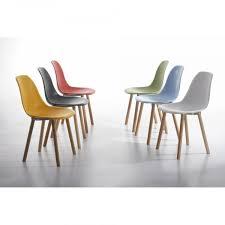 chaise eames grise chaise de salle à manger copenhagen gris foncé cult furniture
