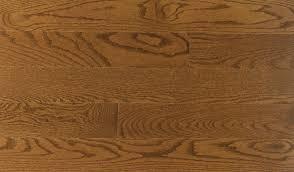 Mercier Hardwood Flooring - mercier wood flooring design red oak gunstock