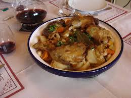 comment cuisiner des cuisses de canard confites cuisses de canard confites aux legumes de saison suivant une idee de